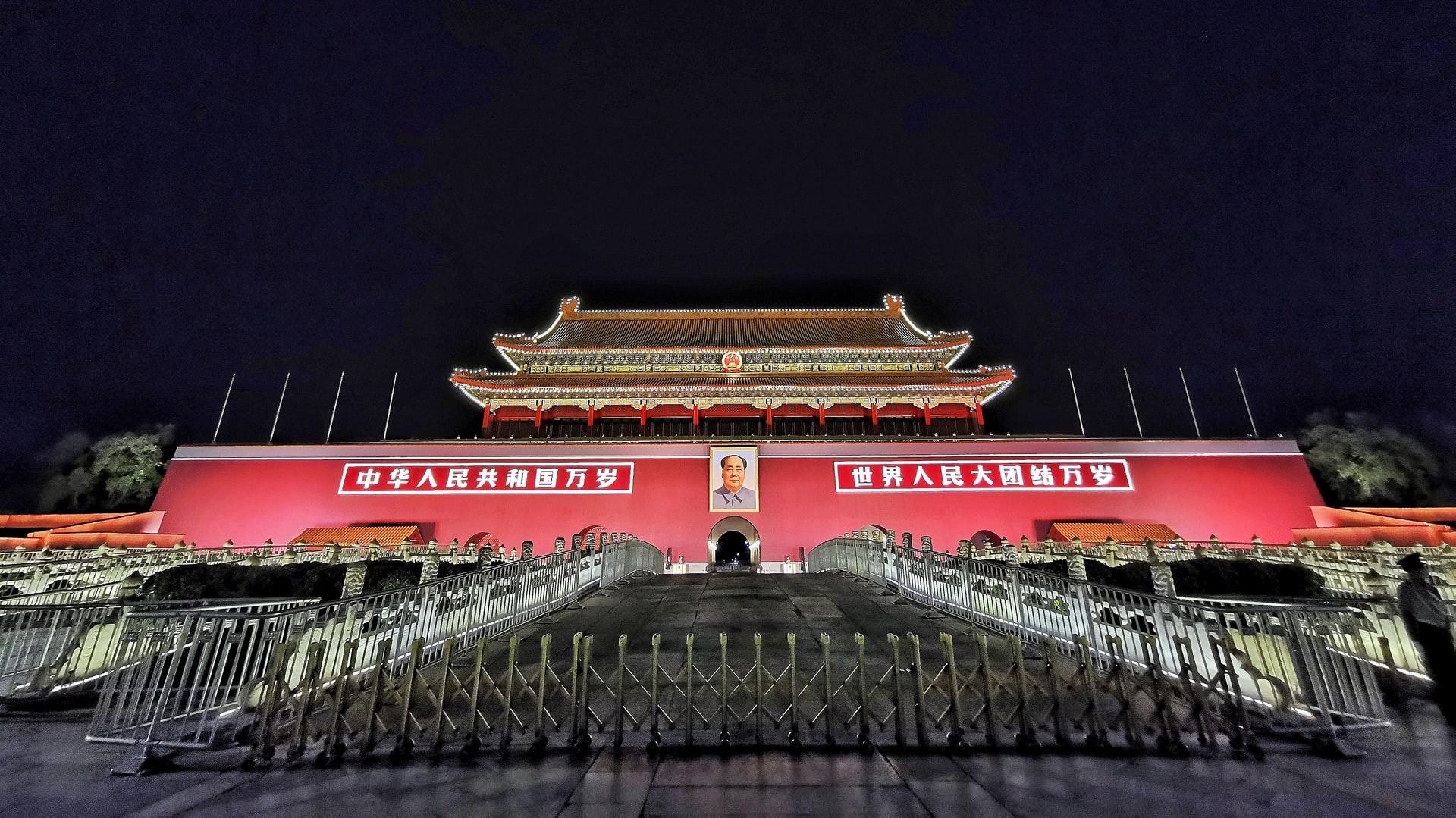 Tiananmen Copypasta Pastowo Com A protest event held in the square on june 4, 1989. tiananmen copypasta pastowo com